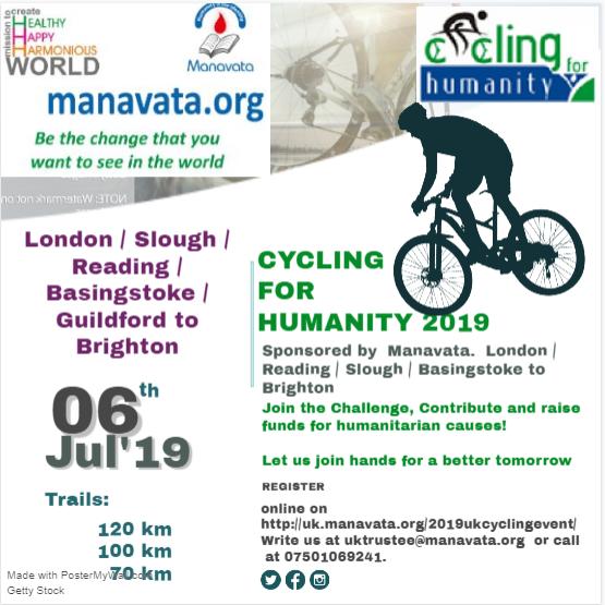 2019UKManavataCyclingEvent.jpeg